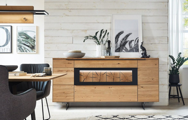 Sideboard WM1910 2450F