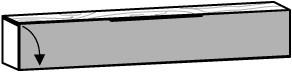 V-Alpin Hängeelement Typ AHU19G