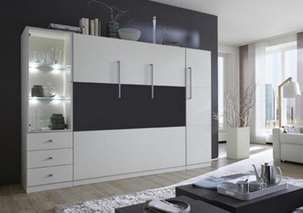 Planung | Relaxsessel CR04/HU-CR15030
