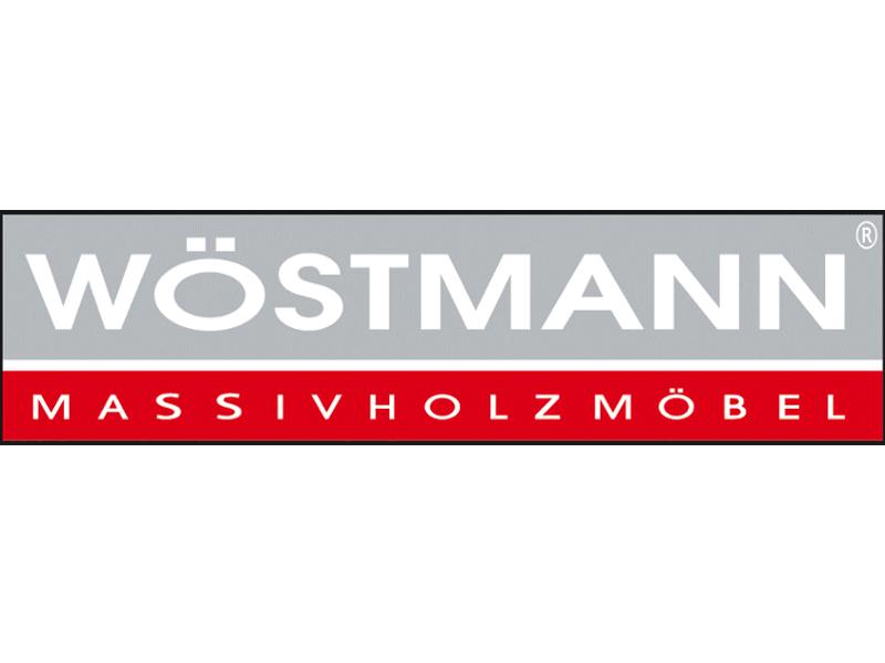 WM Wöstmann