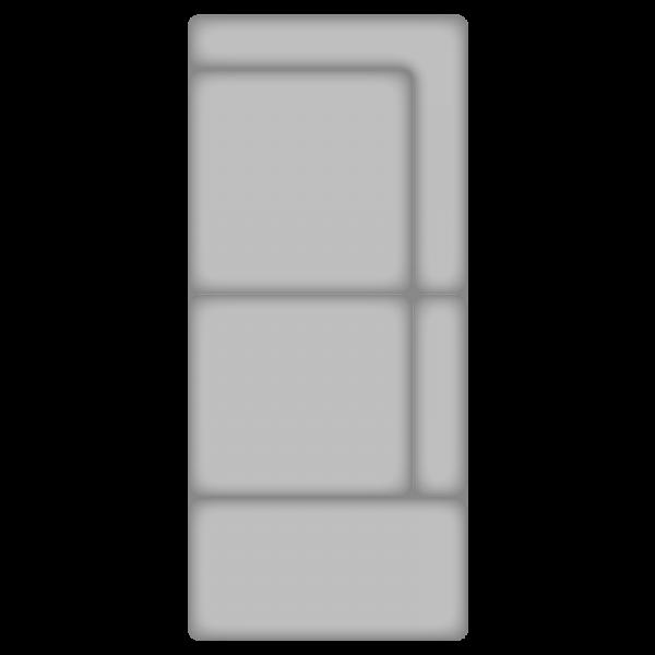 Planung   Garnitur 3060/Britta