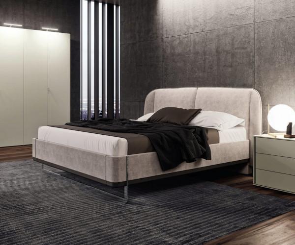 Multi Bed Ausführung D