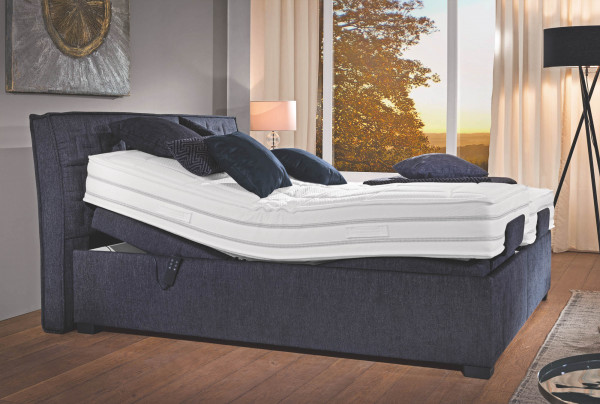 Planung | Relaxsessel DR02/HU-ER18003
