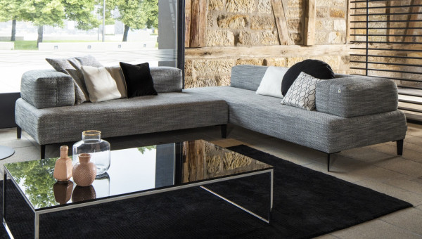 Planung | Relaxsessel Easy Swing 7228