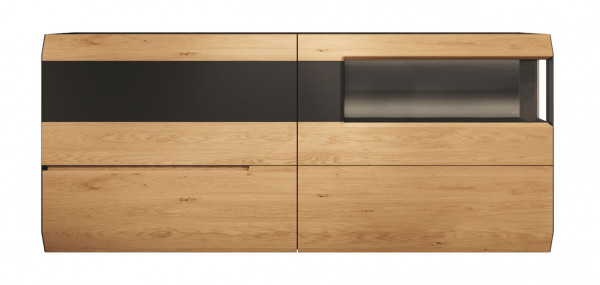 Sideboard Aunis 517211