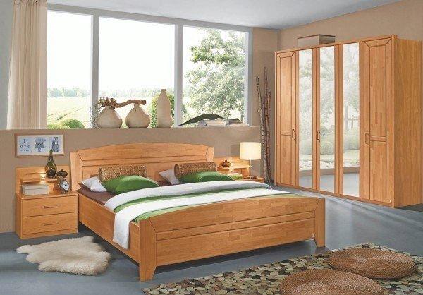 silvana susette schlafzimmer schlafzimmer m bel mobl g nstige m bel online kaufen. Black Bedroom Furniture Sets. Home Design Ideas