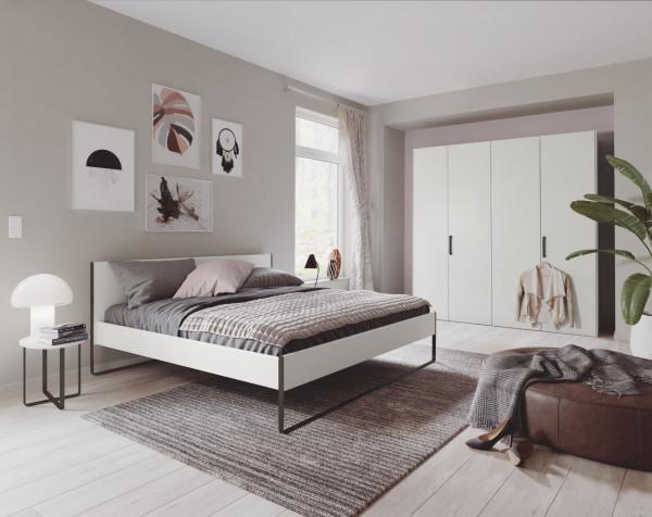 Schlafzimmer Neo M