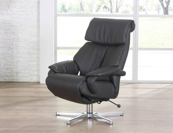 Relax-Sessel Cosyform (7042)/Tyson/Huesca
