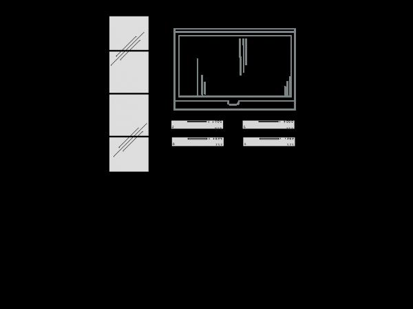Oleo Type Kombination 0011