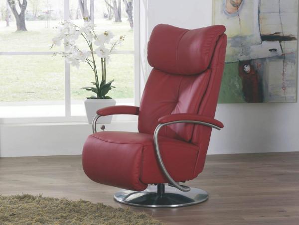 Relaxsessel Easy Swing 7317