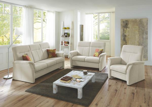 Planung | Relaxsessel CR06/HU-CR15031 in Leder Credo-Farbton: Anthrazit