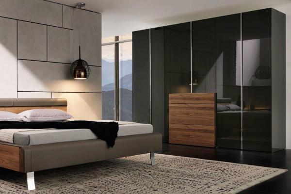 Schlafzimmer Gentis A8426