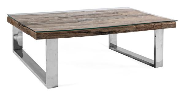 Tisch Stanton