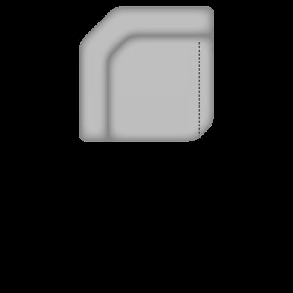 Planung | Relaxsessel SMART/HU-SM15019