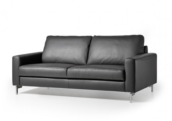 Alexx 22850 Sofa