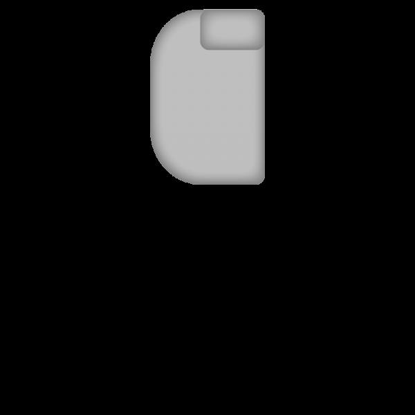 Planung   Wohnlandschaft levi (24405)