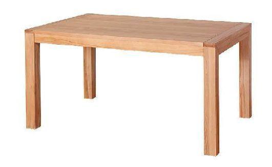 Tisch T17
