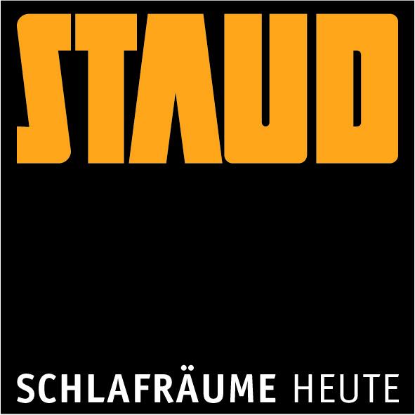 Martin Staud GmbH