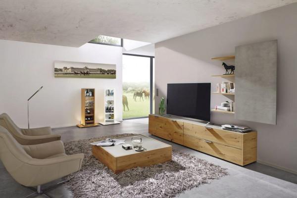 Wohnwand Fena 99001