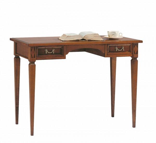 Schreibtisch Villa Borghese Type 6376