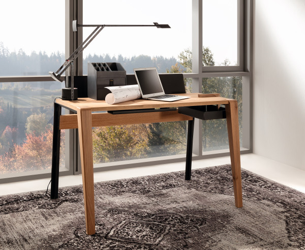 Schreibtisch Style ST1