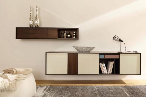 Sideboard Scopia 980001