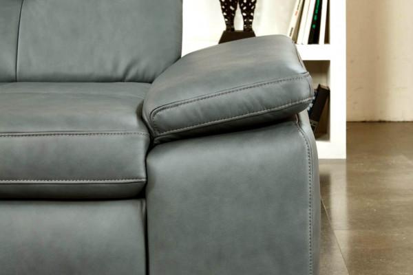 Planung   Sofa wilson 20580