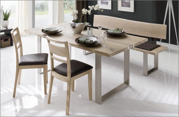 Tisch Anja