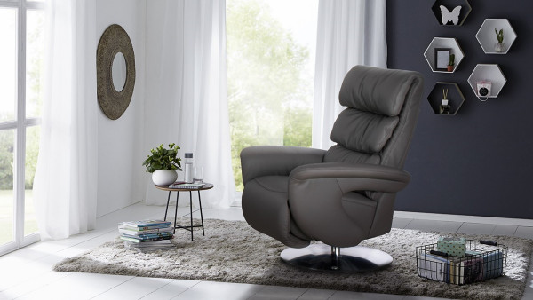 Relaxsessel Easy Swing 7628/Hurley