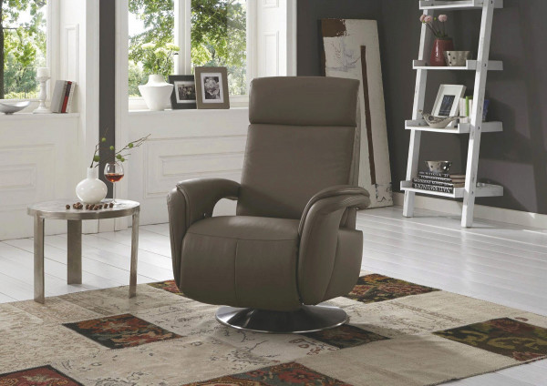 Relaxsessel MYSTYLE-L/PN-RS14008