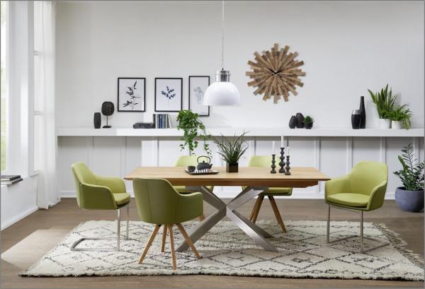 Tisch Fabricia