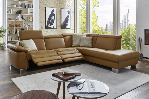 Planung | Relaxsessel LC02/HU-LC17037