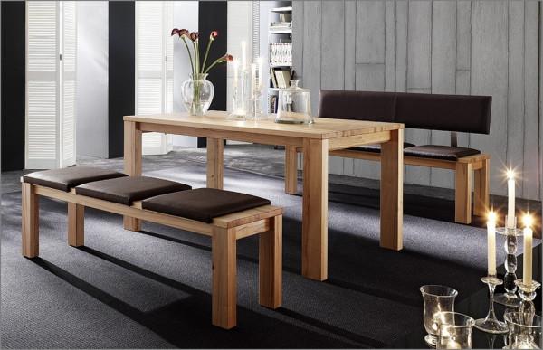 Tisch Eva