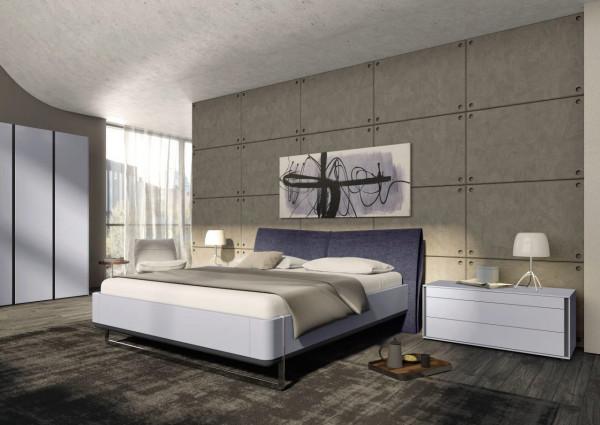Bett Multi Bed Ausführung C