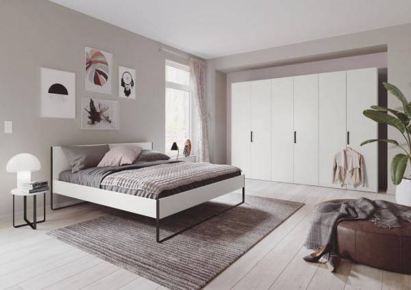Schlafzimmer Neo XL