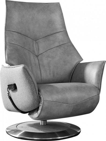 Planung   Relaxsessel S-Lounger 7911