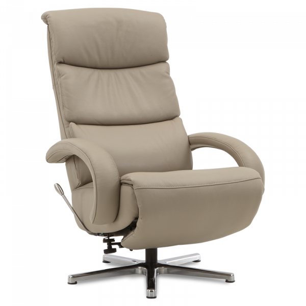 Planung   Relaxsessel CR06/HU-CR15031