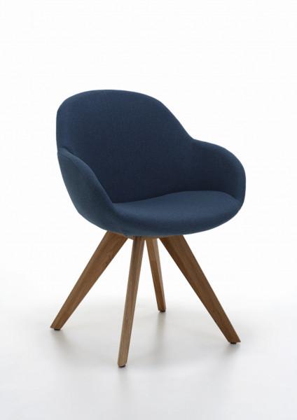 Planung | Sofa SIXTY/Scanton 2,5-Sitzer